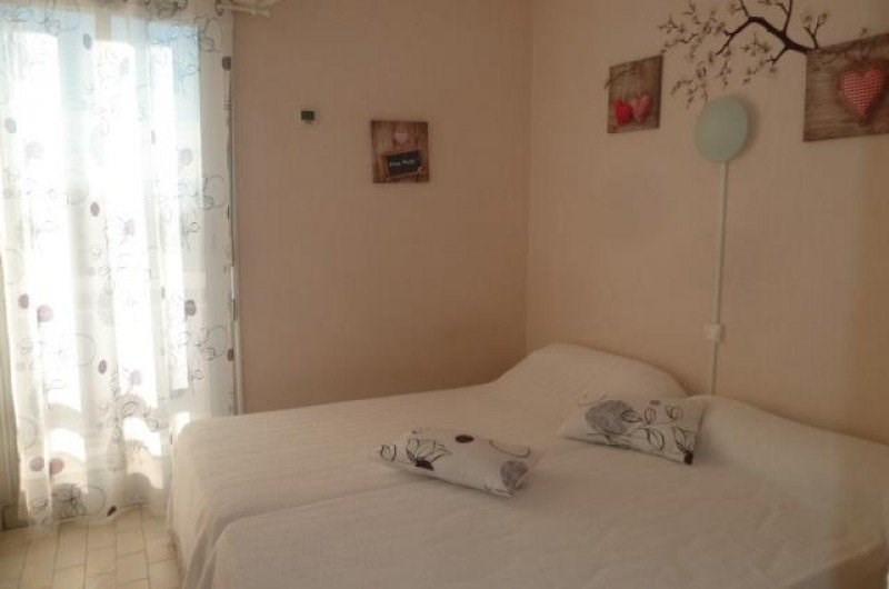 Vente appartement Canet plage 137000€ - Photo 5