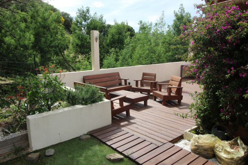 Vente maison / villa Port vendres 365000€ - Photo 1