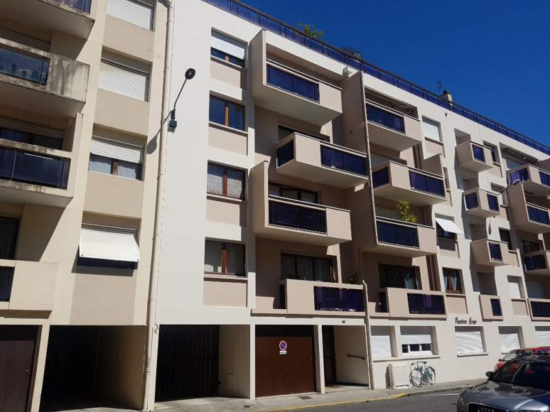 Sale apartment Pau 149 400€ - Picture 5