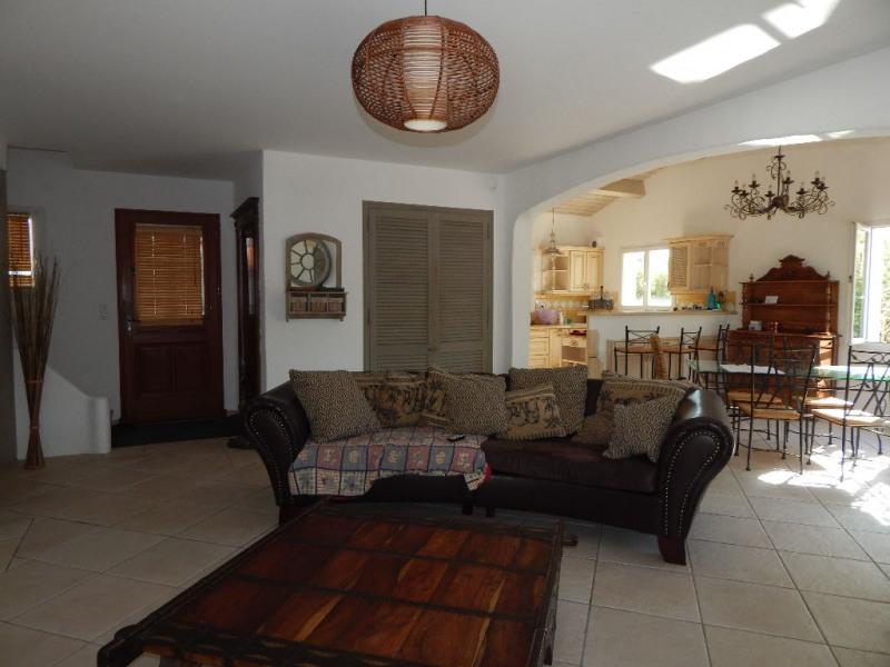 Vente maison / villa Medis 358280€ - Photo 6