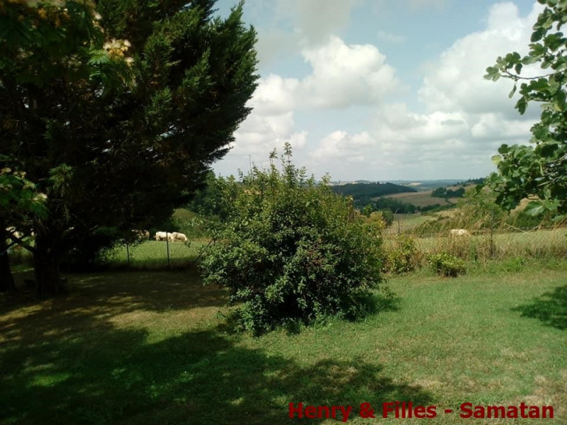 Sale house / villa Lombez 395 000€ - Picture 19