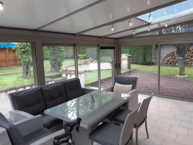 Vente maison / villa St gervais la foret 213500€ - Photo 5