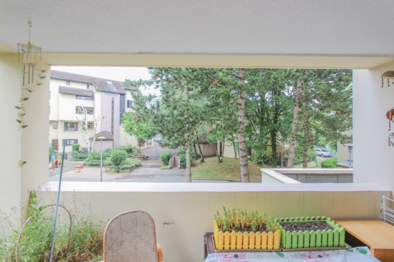 Vente appartement Chambery 185000€ - Photo 5