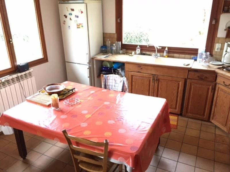 Vente maison / villa Trensacq 220000€ - Photo 7