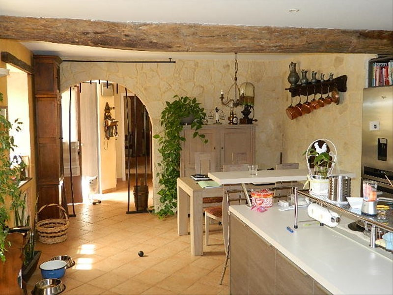 Revenda casa Maintenon 362250€ - Fotografia 4