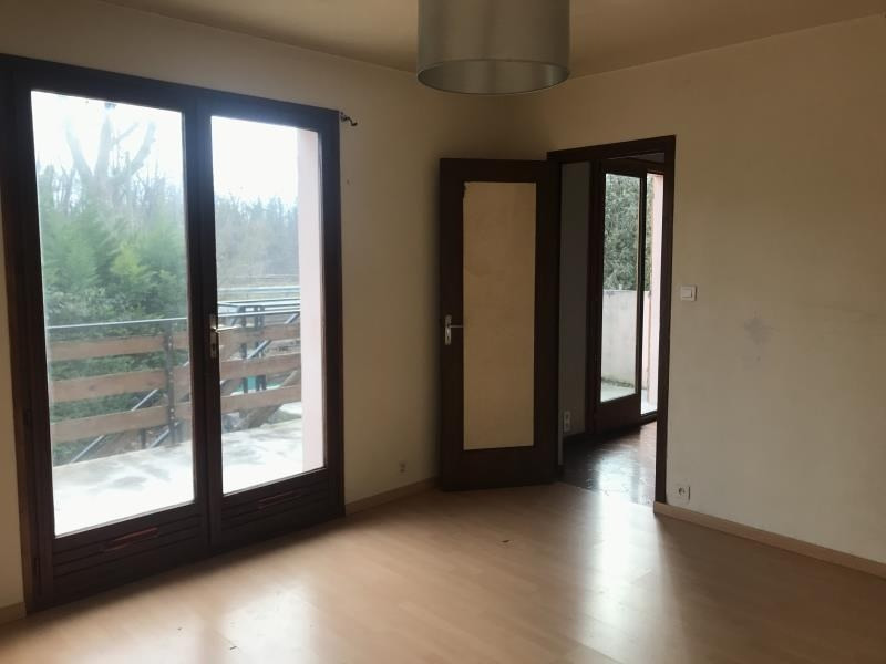 Vente maison / villa Culoz 99 000€ - Photo 3