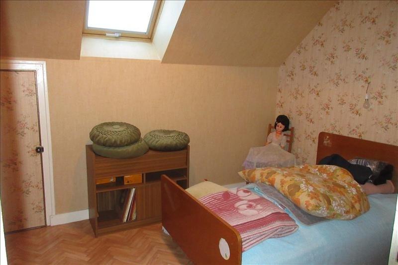 Vente maison / villa Audierne 166720€ - Photo 16