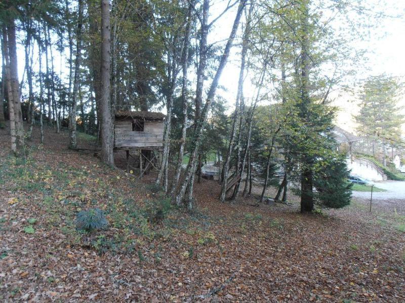 Vente maison / villa Groissiat 420000€ - Photo 8