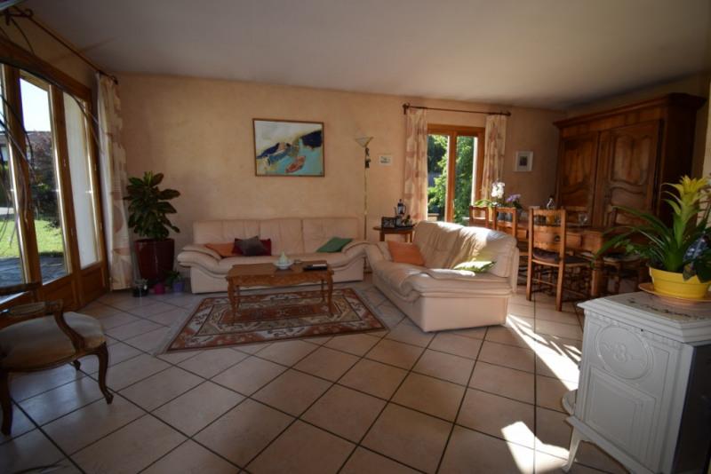 Vente de prestige maison / villa Annecy le vieux 790000€ - Photo 3