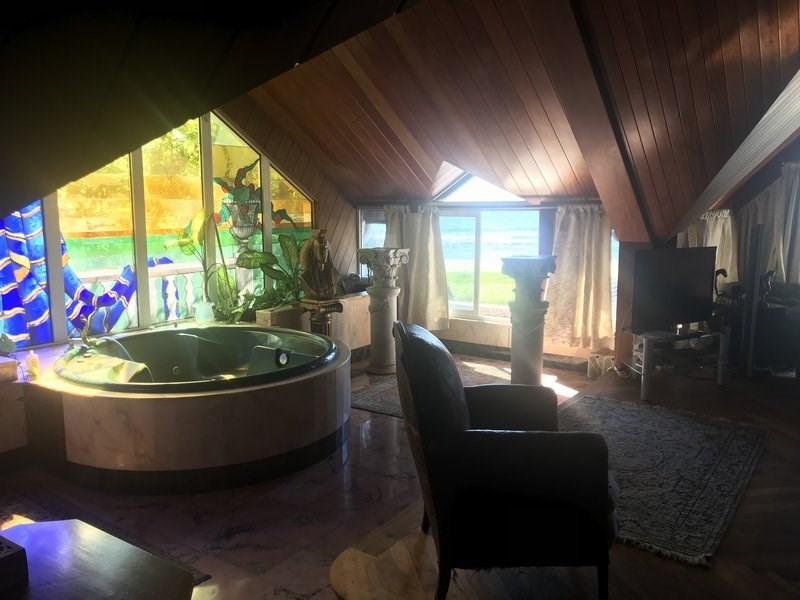 Vente de prestige appartement St gilles les bains 1060000€ - Photo 4