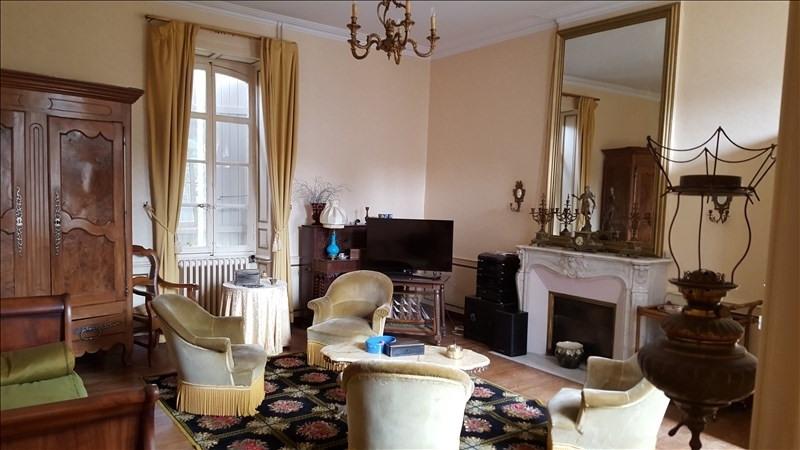 Vente de prestige maison / villa Le chateau d'oleron 641700€ - Photo 2