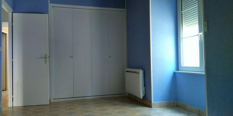 Vente appartement Decize 54250€ - Photo 2