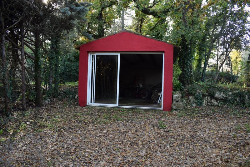 Verkauf haus Saint-paul-en-forêt 395000€ - Fotografie 4