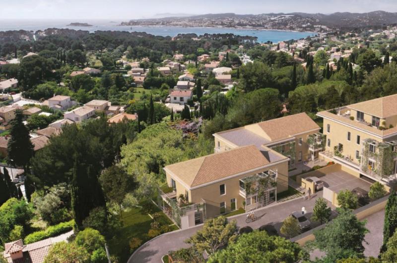 Vente immeuble Sanary sur mer 579000€ - Photo 2
