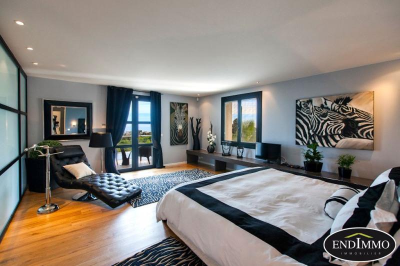Deluxe sale house / villa Cannes 3990000€ - Picture 17