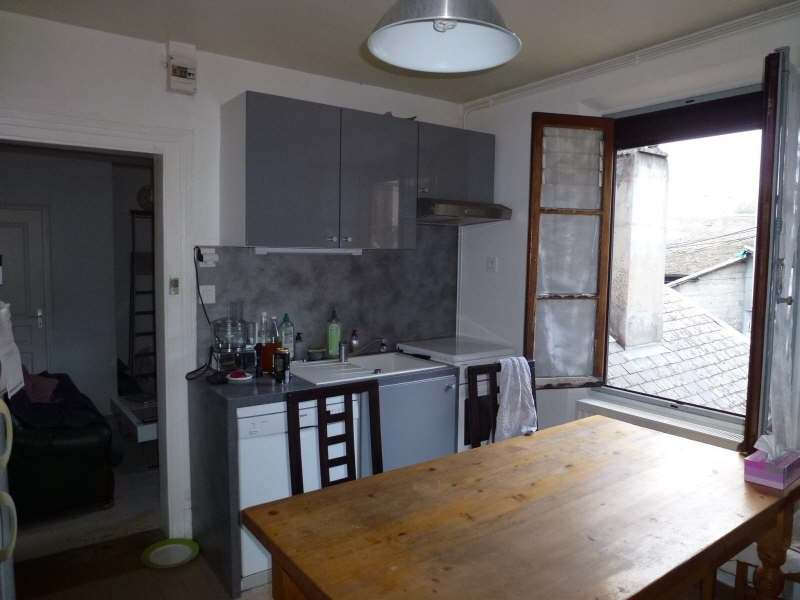 Sale house / villa Chambery 370 000€ - Picture 3