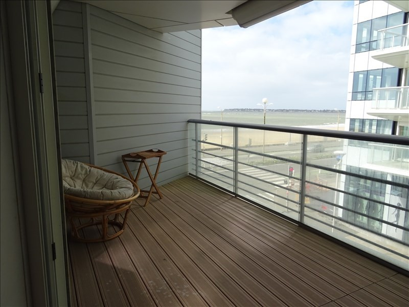 Sale apartment La baule escoublac 388 500€ - Picture 1
