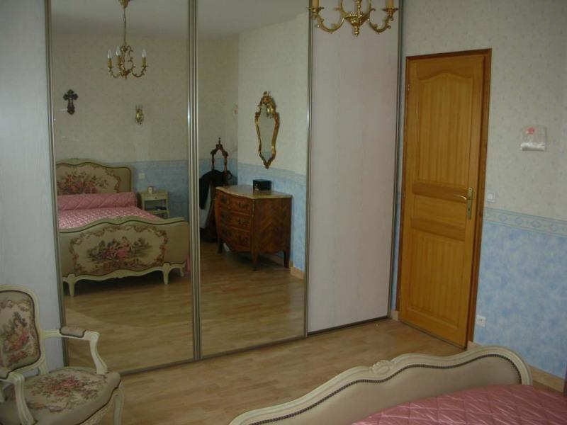 Vente maison / villa Le chay de saujon 399000€ - Photo 18