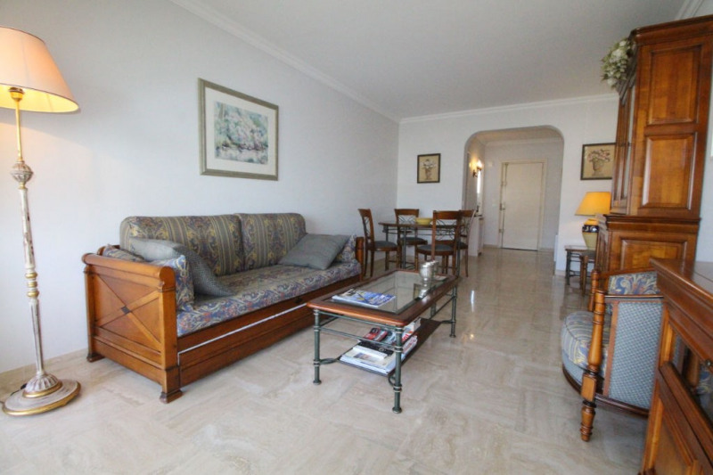 Vente de prestige appartement Villeneuve loubet 675 000€ - Photo 5