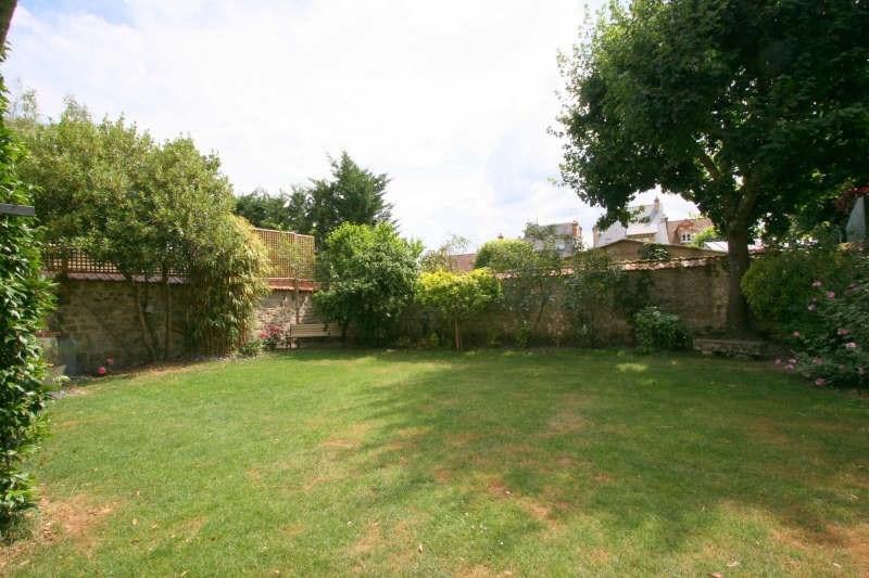 Vente maison / villa Fontainebleau 930000€ - Photo 6