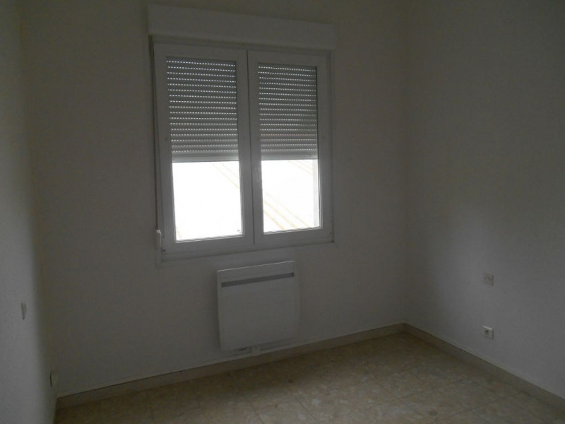 Rental apartment Saint quentin 315€ +CH - Picture 3
