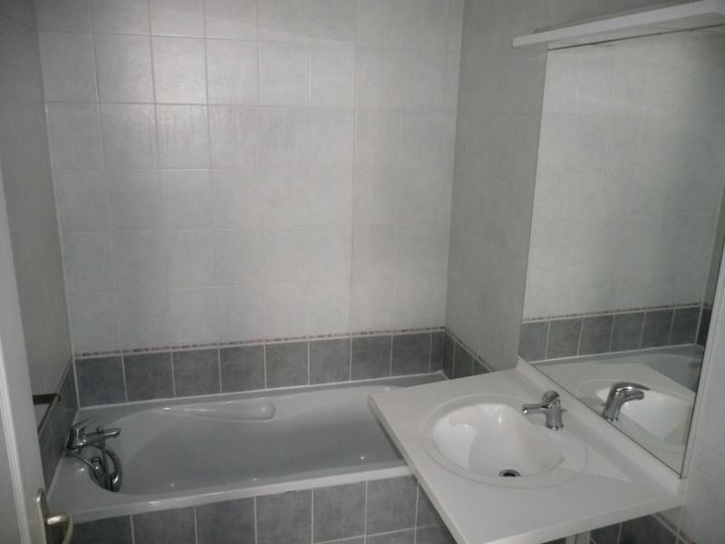 Vente appartement Villeurbanne 180000€ - Photo 8