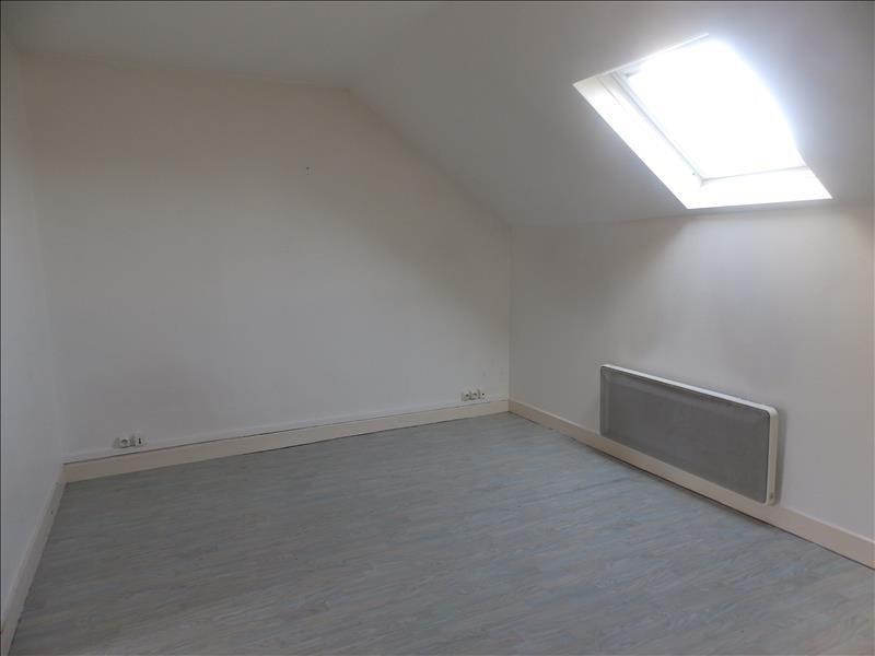 Alquiler  apartamento Moulins 390€ CC - Fotografía 4