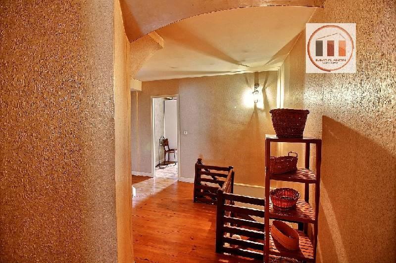 Vente maison / villa St genis laval 315000€ - Photo 6