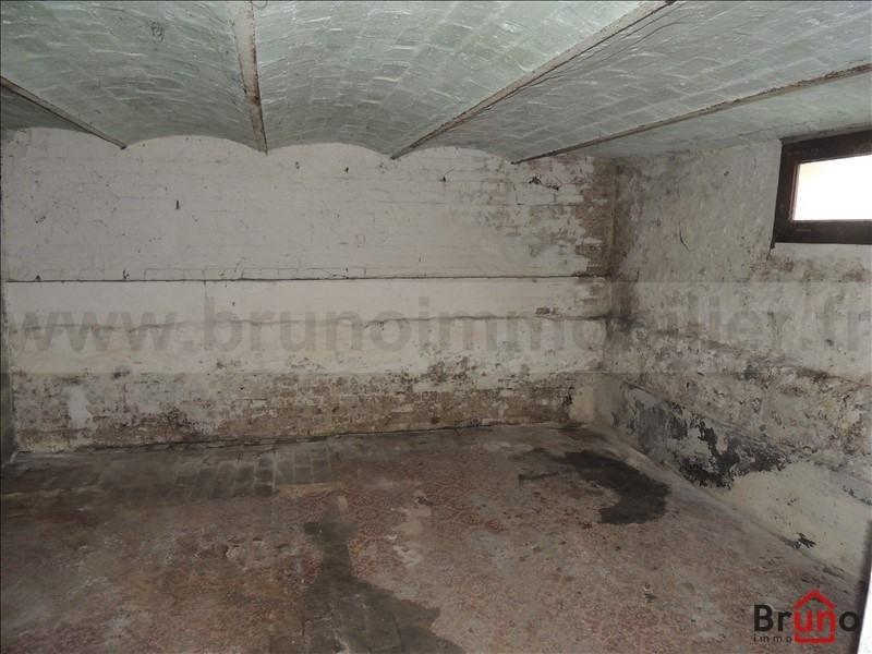 Verkoop  huis Le crotoy 109000€ - Foto 15
