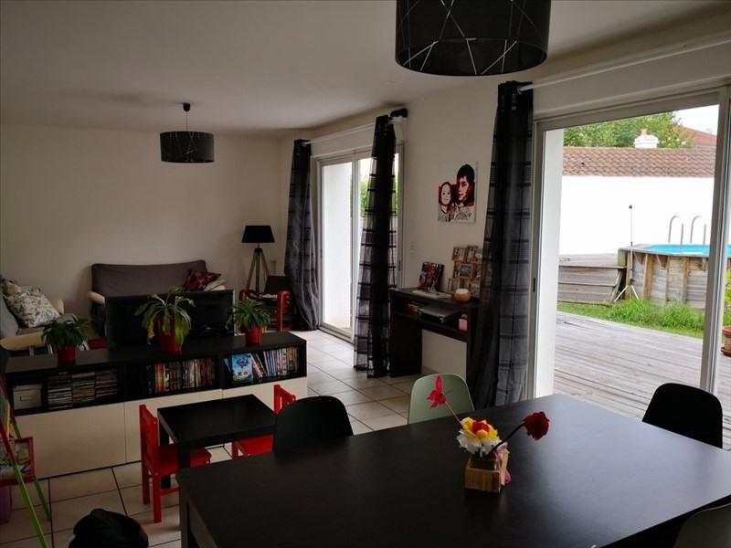 Location maison / villa Billere 890€ CC - Photo 5