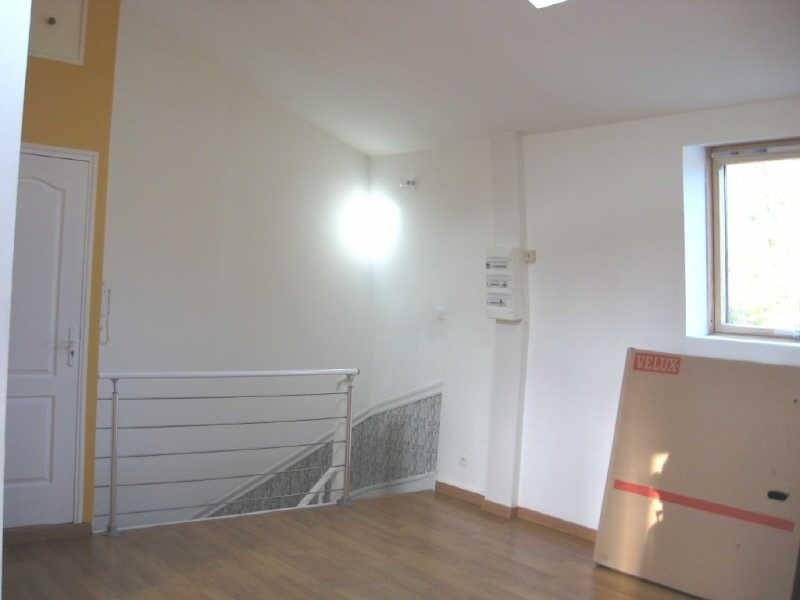 Alquiler  apartamento Arras 635€ CC - Fotografía 2