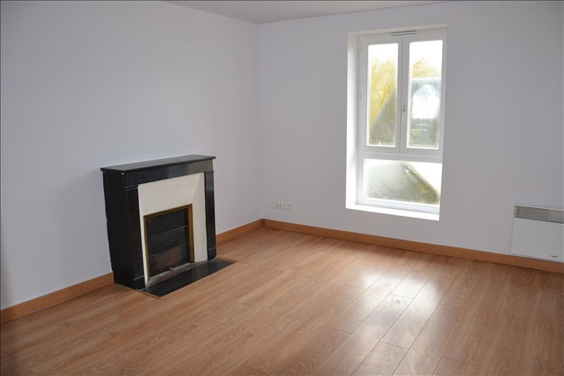 Vente immeuble 10 mn pontoise 313 500€ - Photo 6