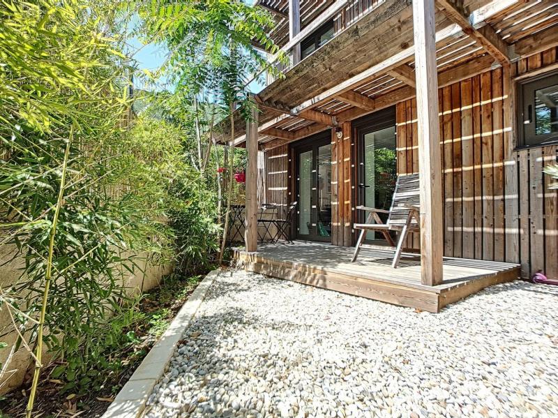 Verkoop  huis Corenc 469000€ - Foto 1
