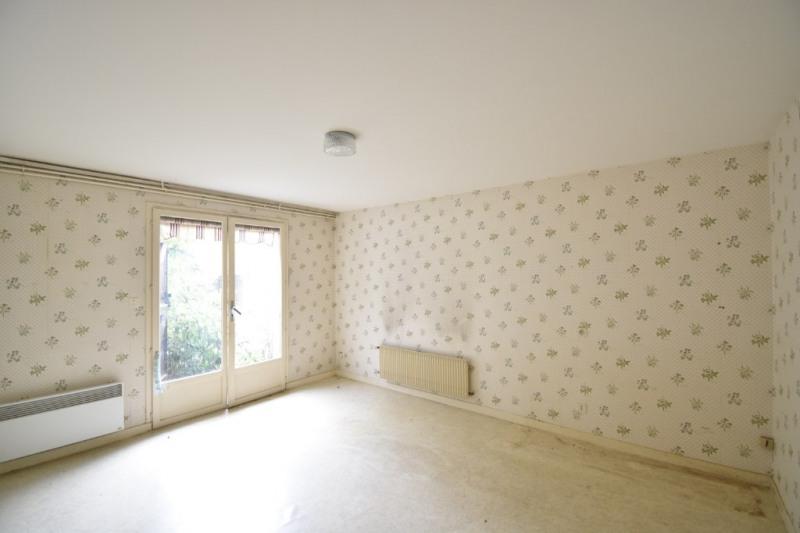 Deluxe sale house / villa Soorts hossegor 706000€ - Picture 8
