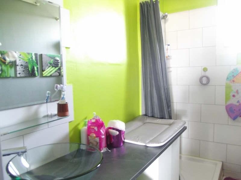 Vente appartement Marignane 138000€ - Photo 3