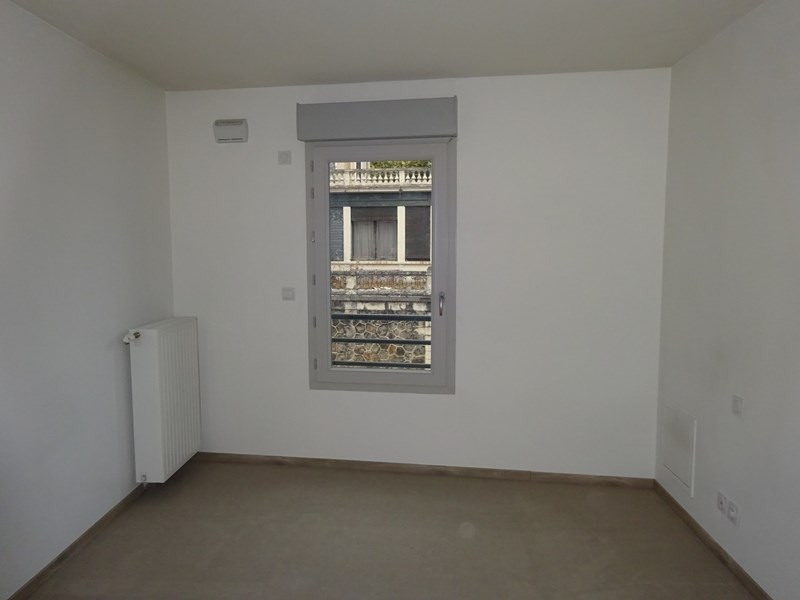 Location appartement Vienne 556€ CC - Photo 5