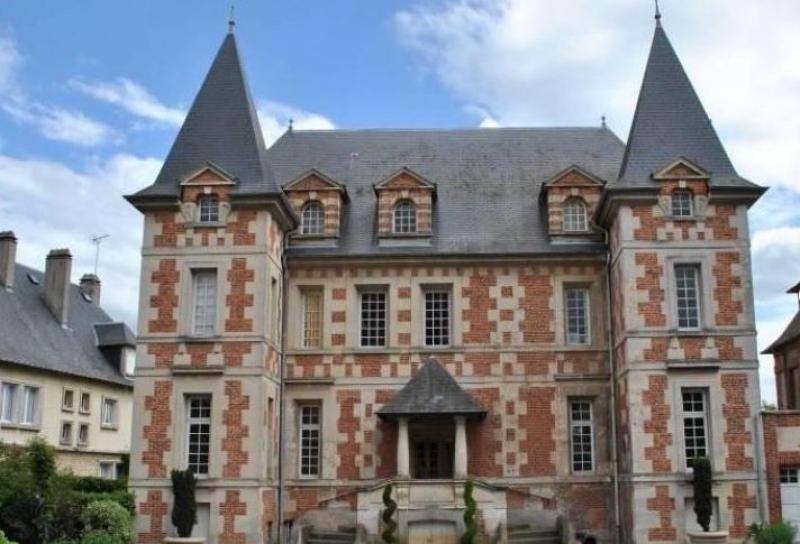 Venta  casa Pont l eveque 569000€ - Fotografía 5