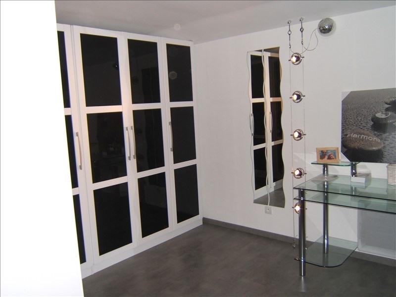 Deluxe sale house / villa Bandol 699000€ - Picture 7