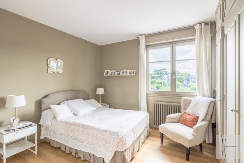 Sale apartment Saint-jean-de-luz 1145000€ - Picture 5