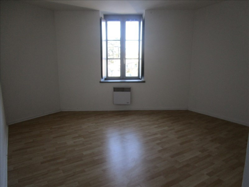 Location appartement Carcassonne 460€ CC - Photo 3
