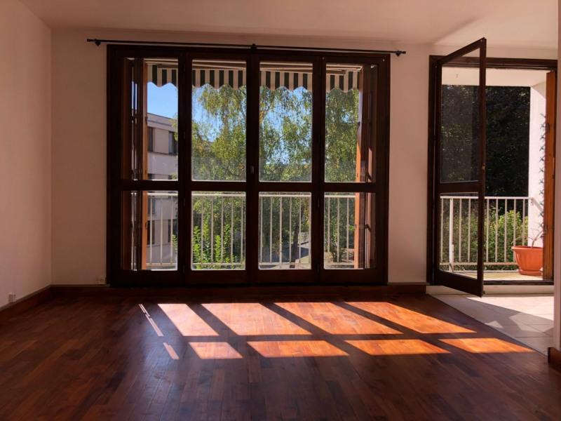 Vente appartement Chantilly 125000€ - Photo 1