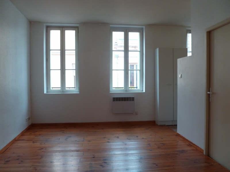 Rental apartment Toulouse 810€ CC - Picture 2