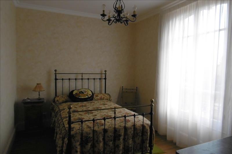 Revenda casa Nogent le roi 199000€ - Fotografia 8