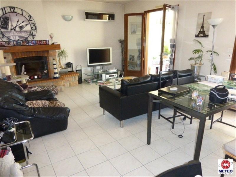 Sale house / villa Grues 169500€ - Picture 3