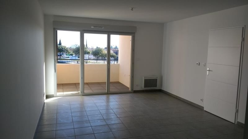 Sale apartment Le luc 165 000€ - Picture 3