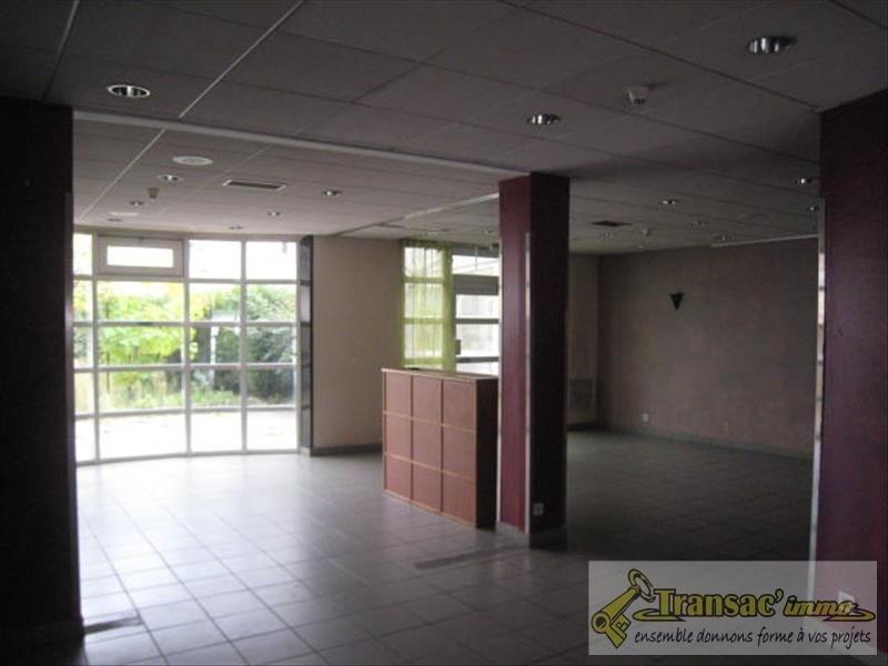 Sale building Puy guillaume 199 280€ - Picture 3