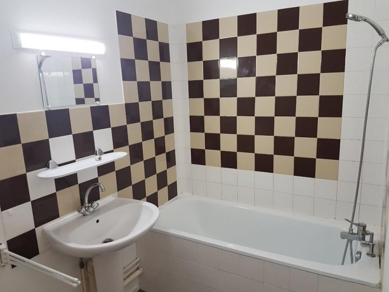 Vente appartement Melun 139500€ - Photo 3