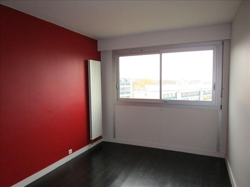 Sale apartment Le pecq 635000€ - Picture 5