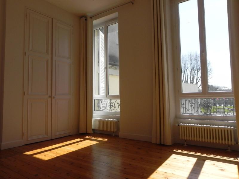 Deluxe sale house / villa Agen 699000€ - Picture 7