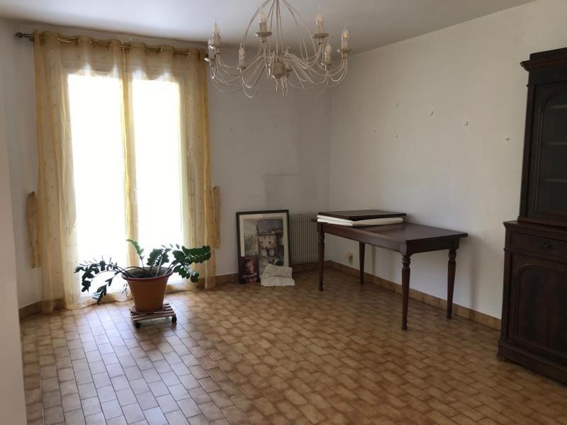 Vente maison / villa Albi 138450€ - Photo 3